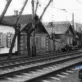 Краснодар. На улице Титаровской
