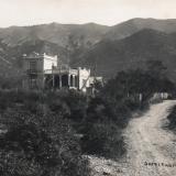 Геленджик. Окрестности Геленджика, 1930-е