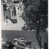 Геленджик. Привет из Геленджика, 1960 год