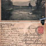 Горячий ключ, 01.08.1910