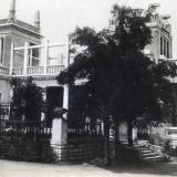 Новороссийск. 1939 год. Издание Обл. Фотоиздата, г. Ростов н-Д