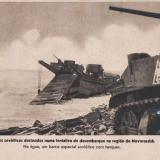 Новороссийск. 1942 год