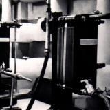 Термическая обработка виноматериалов