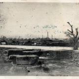 паровозное депо