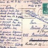 Сочи. 1975 год. Veb Bild Und Heimat Reinhenbachiv