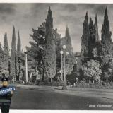 "Сочи. Гостиница ""Сочи"", 1940 год"