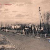 """Сочи. Гостиница """"Светлана"""", до 1917 года"""