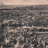 Сочи. Общий вид, до 1917 года
