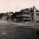 Сочи. Ривьера, 1920-е