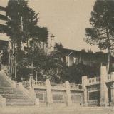 Сочи. Ривьера, 1926 год.