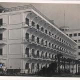 Сочи. Санаторий Наркомвода, 1935 год