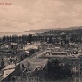 Сочи, Общий вид, до 1917 года