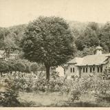 Сочи. Старая Мацеста. Общий вид, 1920-е годы