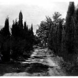 Туапсе, 1935 год