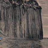 Туапсе. Скала Киселева, до 1917 года