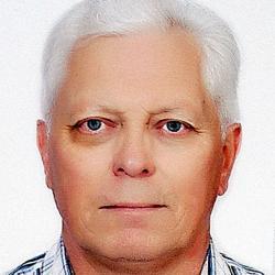 Alex Vojtov